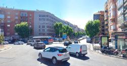 Edificio en venta Av. Mediterraneo